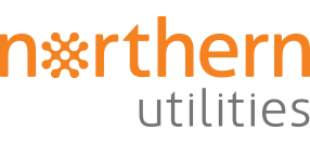 Northern Utilities